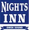 Nights Inn logo